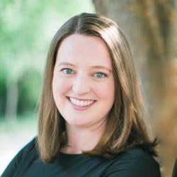 Mackenzie Luke - Coldwell Banker Upchurch Realty - 2019 All