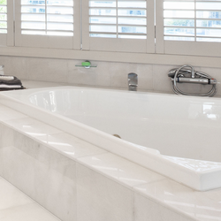 Arizona Bathtub Resurfacing - Local Services - Rincon Heights ...