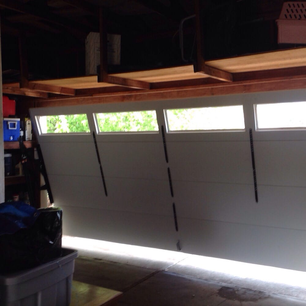 photo of garage doors windsor ca united states brand new roll