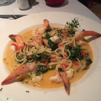 Best Italian Restaurant South Lake Tahoe