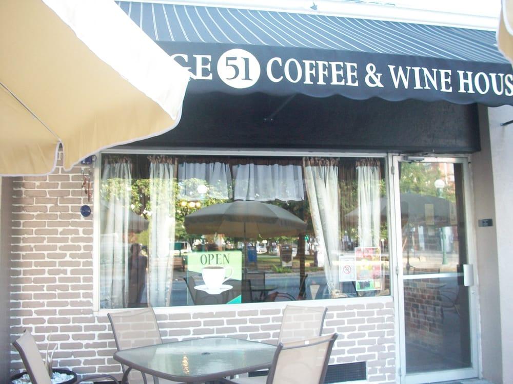 Valdosta (GA) United States  city photo : ... Valdosta, GA, United States Restaurant Reviews Phone Number Yelp