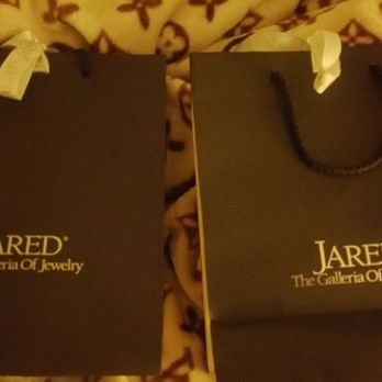 Jared the Galleria of Jewelry 33 Photos 82 Reviews Jewelry