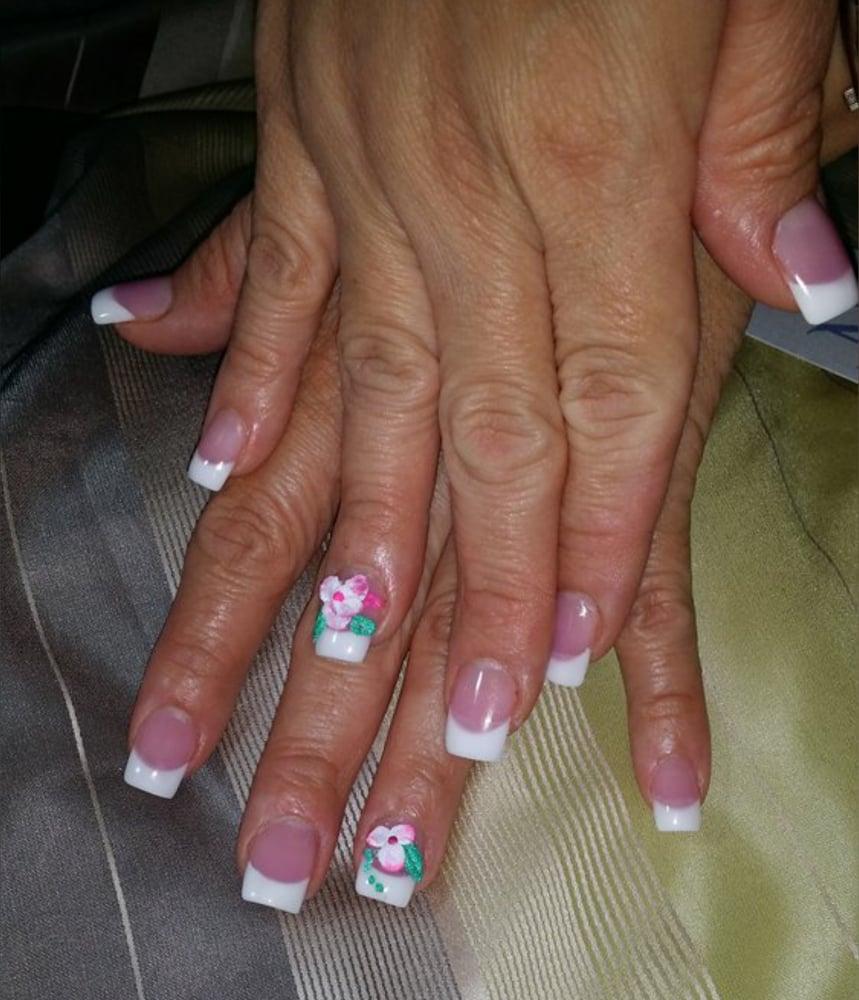 Pro Nails - 108 Photos - Nail Salons - 17601 E US Hwy 40 ...
