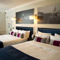 Photo Of Kennedy Boutique Hotel New Ross Co Wexford Republic Ireland