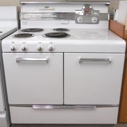 Kemper Appliance 18 Photos Amp 49 Reviews Appliances