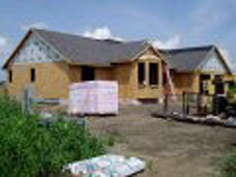 Kunkel Construction: 102 N Main St, Baxter, IA