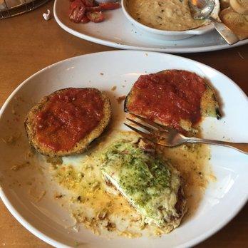 olive garden italian restaurant 48 photos 26 reviews italian 1981 hammond square dr