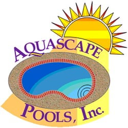 Aquascape Pools - 12 Photos - Pool & Hot Tub Service ...