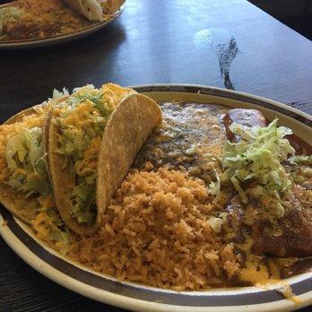 Country Fare Restaurant Fresno Ca
