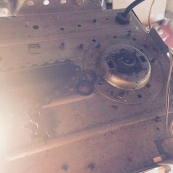 Able Garage Doors Repair Installation 35 Reviews Garage Door