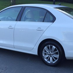 Wes Greenway's Waldorf Volkswagen - 18 Reviews - Car Dealers - 2282