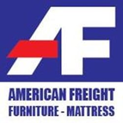 Photo Of American Freight Furniture And Mattress   Monroe, MI, United States