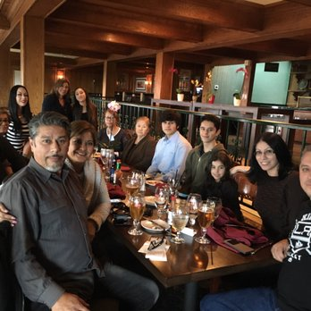Odyssey Restaurant Granada Hills Reviews