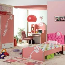 masko m bel m belbutiker wiesenstr 20 23 wedding. Black Bedroom Furniture Sets. Home Design Ideas