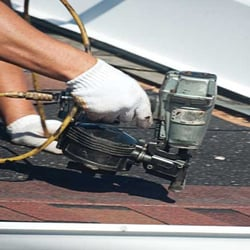 Photo Of Armstrong Roofing   Tacoma, WA, United States. Roof Cleaning And  Repair