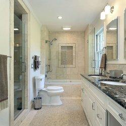 American Kitchen And Bath Stafford Va