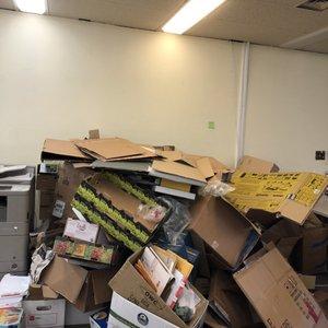 San Francisco Scrap Metal - 27 Reviews - Recycling Center