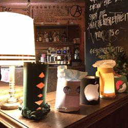 photo of atopia kaffeehaus berlin germany erfolgreicher st martins umzug