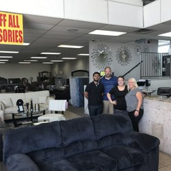 Photo Of National Furniture Liquidators Clearance Center   El Paso, TX,  United States.