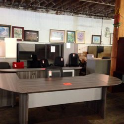 the best 10 furniture stores in nashville tn last updated rh yelp com