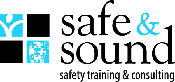 how to start a safety consulting business