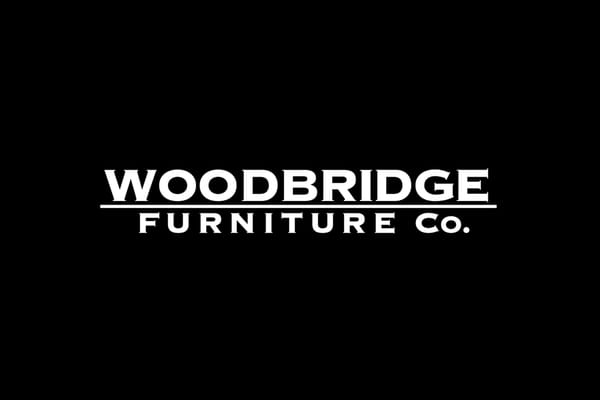 Photo For Woodbridge Furniture Co