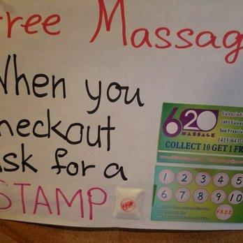kinnaree spa tantric massage stockholm