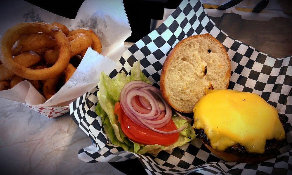 Food Drive Santa Rosa Ca