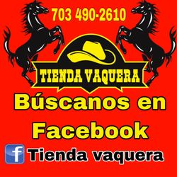 b9c2208717 Tienda vaquera - 17 Photos - Leather Goods - 13412 Jefferson Davis ...
