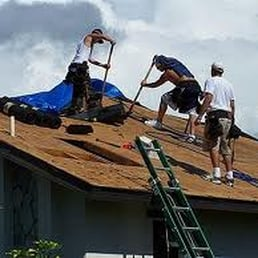 Photo Of Virginia Beach Roofing U0026 Construction   Chesapeake, VA, United  States