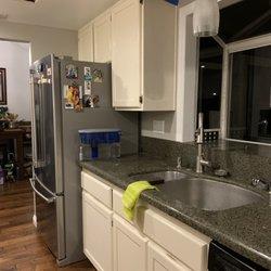 Super Alpha Kitchen Bath New 40 Photos 13 Reviews Interior Design Ideas Oxytryabchikinfo