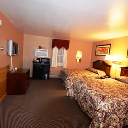 Photo Of Williamstown Motel Ma United States