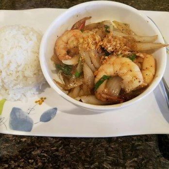 Angel thai cuisine order food online 55 photos 162 for Angel thai cuisine riverside ca
