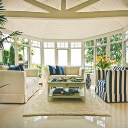 Photo Of LivingSpace Sunrooms   Maumee, OH, United States