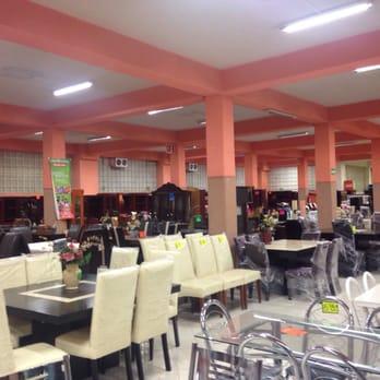 Telebodega 16 fotos tiendas de muebles mamnzana 61 for Tiendas de muebles en cancun