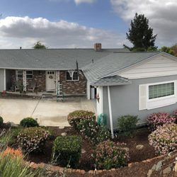 weathermaster roofing services  reviews roofing  walnut  lakeside ca phone