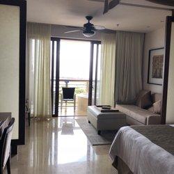 Secrets Playa Mujeres - 729 Photos & 108 Reviews - Resorts