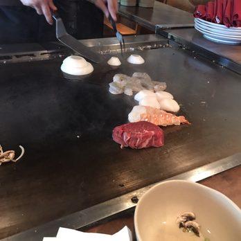 Tokyo Anese Steak House 122 Photos 134 Reviews 66 C Center Plz Old Town Alexandria Va Restaurant Phone