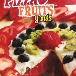 The Best 10 Ice Cream Frozen Yogurt Near Tejuinos Universidad In