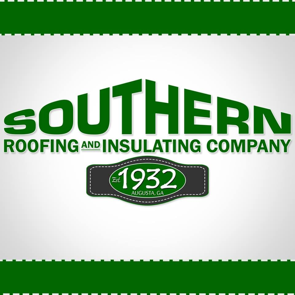 Southern siding augusta ga - Southern Roofing Insulating Roofing 511 Skyview Dr Augusta Ga Phone Number Yelp