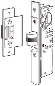 Merlin Lock & Safe: 107 Walter Payton Dr, Columbia, MS