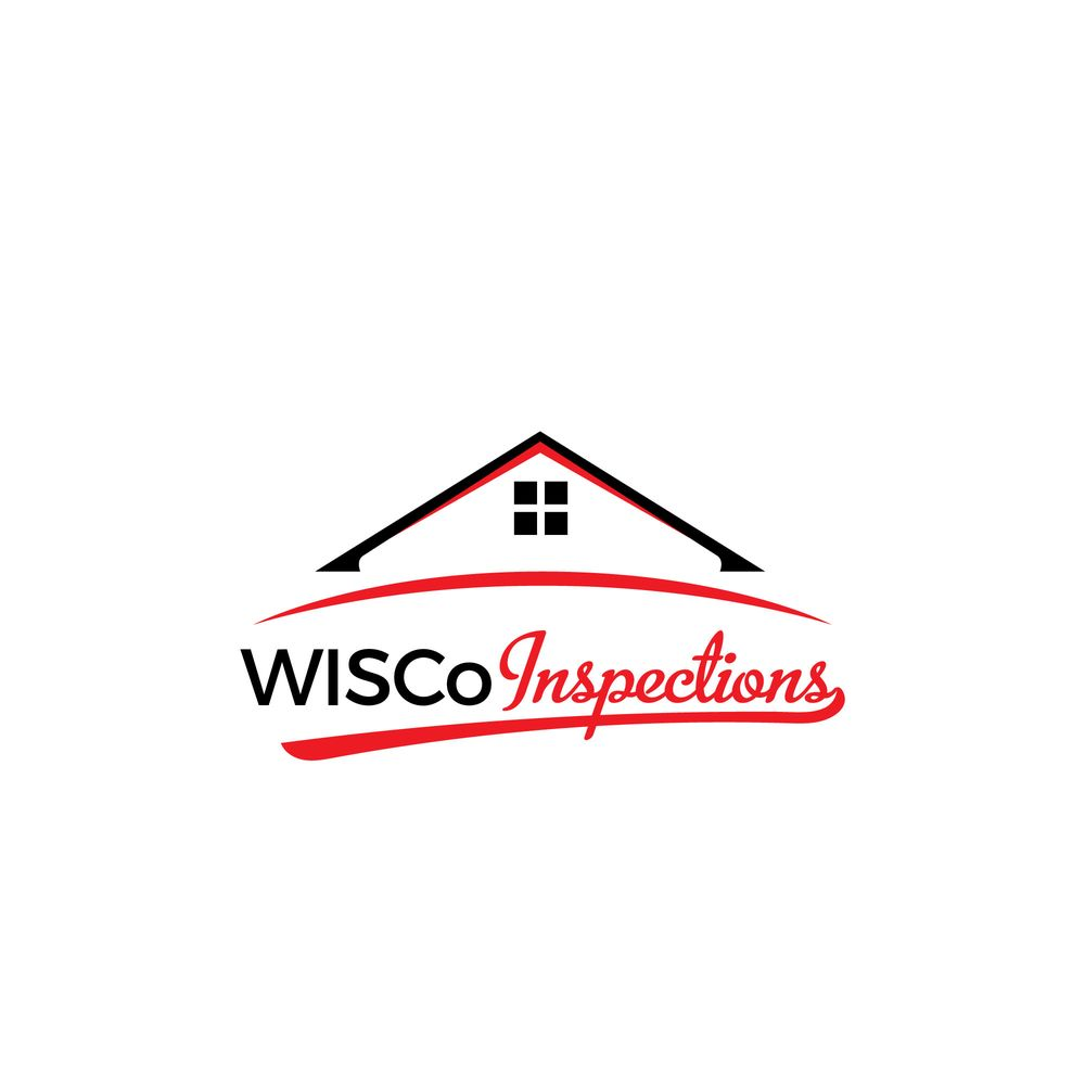 WISCo Inspections: 5717 Lexington St, McFarland, WI