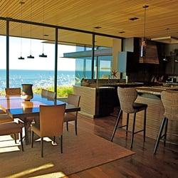 Creative Interior Designs - Interior Design - 16780 Espola Rd ...