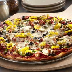Carbone S Pizzeria St Paul