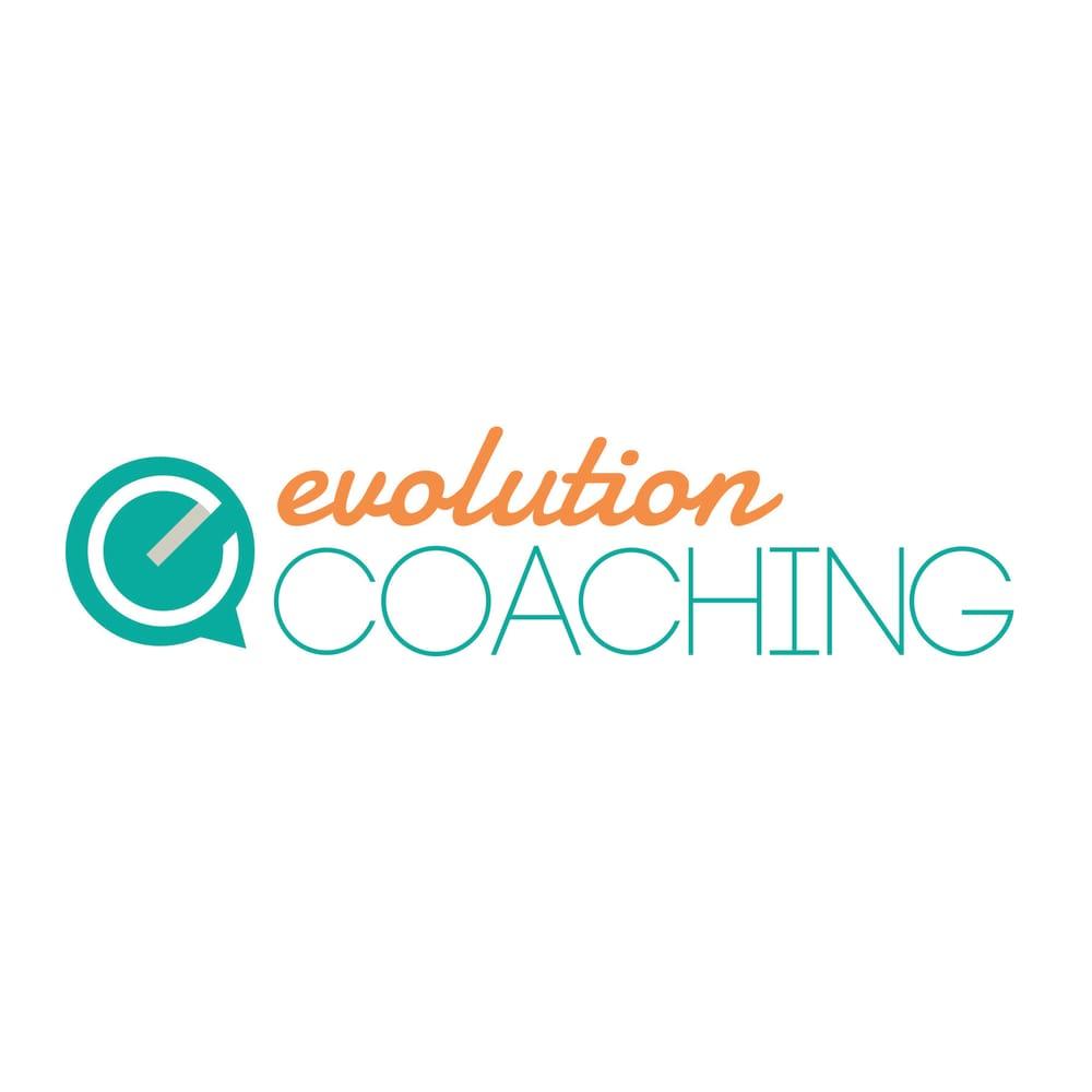 Evolution Coaching Career Counseling 5600 Princeton Rd