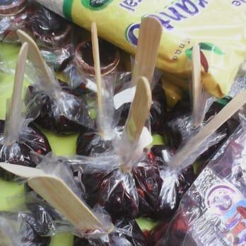Sabores de México - 24 Photos - Organic Stores - Av. Cancun Sm 510 ...