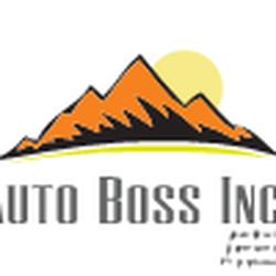 Auto Boss Rv Concesionarios De Casas Rodantes 7921 E