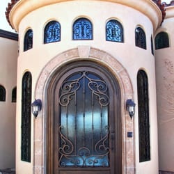 Photo Of First Impression Security Doors Gilbert Az United States