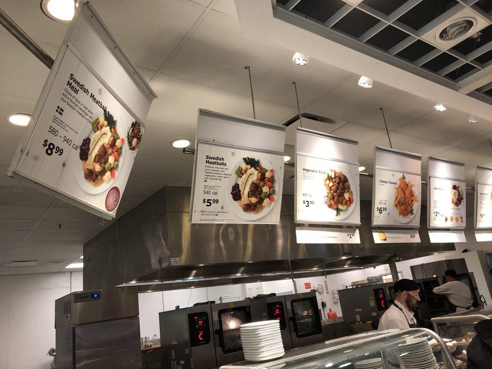 Photo of IKEA: Tempe, AZ
