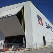 NASA Kennedy Space Center Store - 47 Photos & 34 Reviews ...